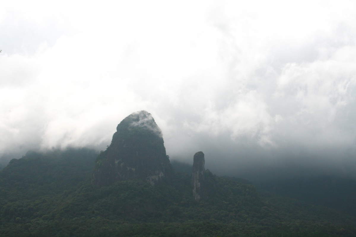Fotografia: Luís Ceríaco