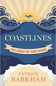 coastlinesOK