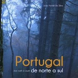 Capa_livro_portugal