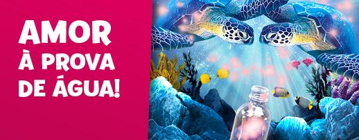 sea_life_dia_namorados_site
