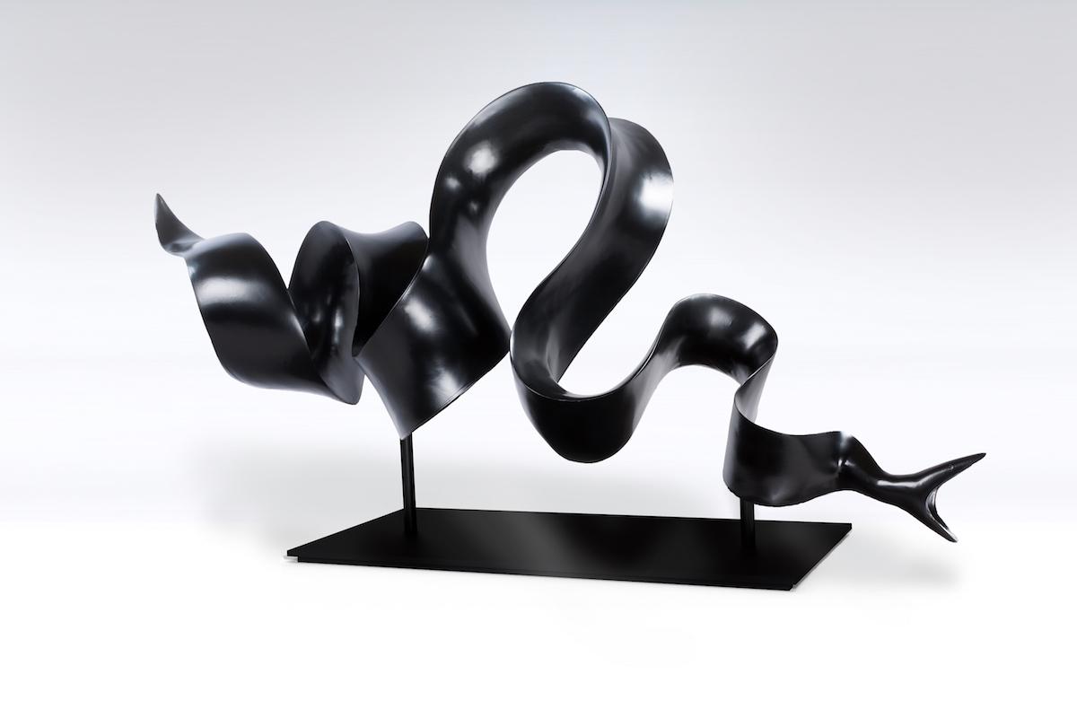 Gibbon Eel, de Umberto